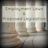 New Amendments To The Family and Medical Leave Act (FMLA)