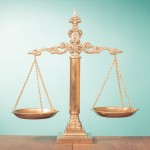 Walmart Settles EEOC Discrimination Suit For Failure To Accommodate Applicant During Hiring Process