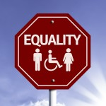 Federal Agencies Release New Disability Guide For Employers