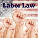 Employees Have Right To Use Email For Union Organization